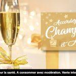Les Fêtes de fin d'année ! BLOG alcool 150x150