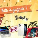 houra.fr, 20 ans de service déjà ! BLOG Jeu houranniv 150x150