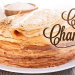 En avant pour la Crêpe Party ! Blog chandeleur19 150x150