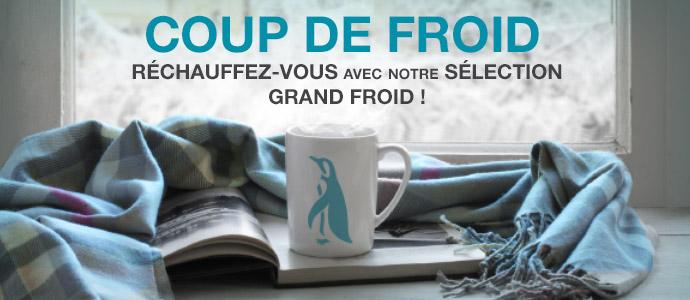 Trucs et astuces pour affronter hiver ! Blog GrandFroid2019