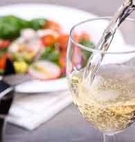 Tout savoir sur le vin Accords Mets Vins