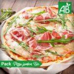 Les packs recette à personnaliser ! pack jambon bio 150x150
