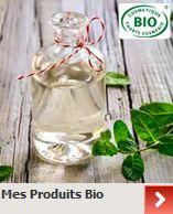 Conseils et promos sur les produits de beauté ! produits bio