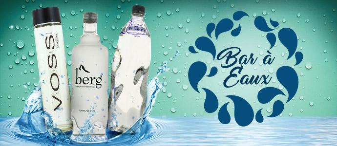 L'eau : l'essentiel à notre bien-être ED Blog Bar A Eaux