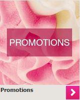 Les promotions glaces chez houra