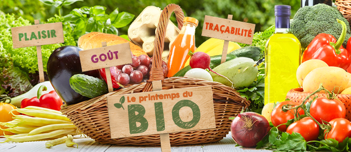BIO AU QUOTIDIEN Blog printempsduBio 01062020