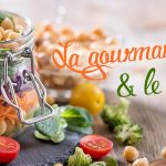 Vegan et gourmand ED Blog RecetteVegan 150x150