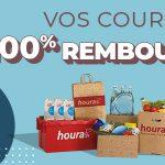 houra.fr, un 21ème anniversaire exceptionnel Blog 21emeHouranniv 150x150