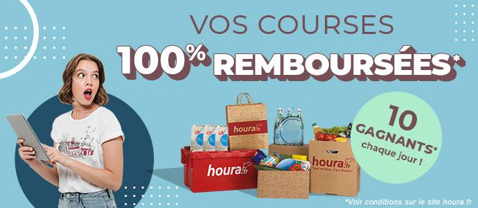 houra.fr, un 21ème anniversaire exceptionnel Blog 21emeHouranniv