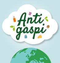 Manger en préservant la planète : houra se mobilise contre le gaspillage alimentaire anti gaspi boutique