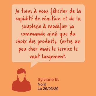 Un grand Merci à vous tous : #DitesLeurMerci ED blog avisClients V2 3