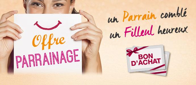 Parrainage : recommandez houra.fr à votre entourage Blog Offre Parrainge 19052020 v3