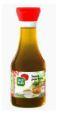 INFO CONSOMMATEUR – Rappel de produit Sauces Suzi Wan 125 ml Sauce nem