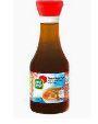 INFO CONSOMMATEUR – Rappel de produit Sauces Suzi Wan 125 ml Sauce nuoc nem