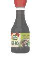 INFO CONSOMMATEUR – Rappel de produit Sauces Suzi Wan 125 ml sauce soja bio