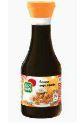 INFO CONSOMMATEUR – Rappel de produit Sauces Suzi Wan 125 ml sauce soja sucrée