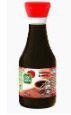 INFO CONSOMMATEUR – Rappel de produit Sauces Suzi Wan 125 ml sauce soja