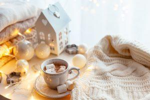 Les 7 bonnes raisons d'adopter le hygge cet hiver 66890728 L 300x200