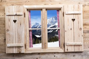 Les 7 bonnes raisons d'adopter le hygge cet hiver Fotolia 87650594 Subscription Monthly M 300x200