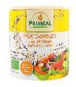 INFO CONSOMMATEUR – Rappel de produits PRIMEAL Primeal mix saveurs chia et fleurs parfume au citron