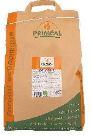 INFO CONSOMMATEUR – Rappel de produits PRIMEAL Primeal quinori vrac 5kg
