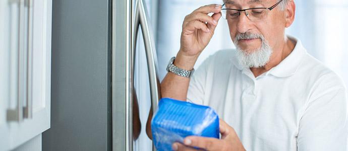 Dates de péremption, peut-on manger un produit périmé ? Blog perimemangeable