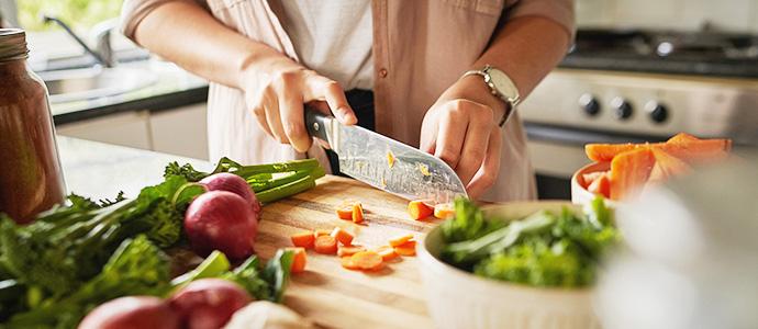Batch Cooking Printemps #1 – Mes menus pour 1 semaine ED Blog BatchCooking Def