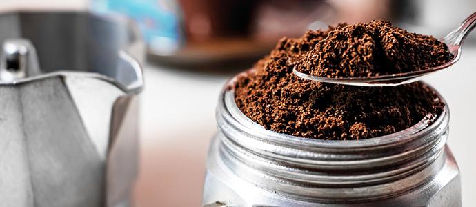 Le café italien : comment le prépare-t-on ? Le café italien comment le prépare t on