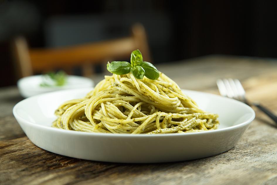 Les meilleures recettes de pâtes Italiennes iStock 913676302small