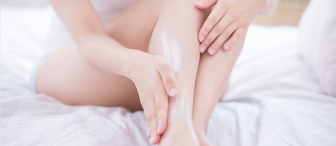 Comment bien préparer sa peau au soleil ? ED Blog Bronzage